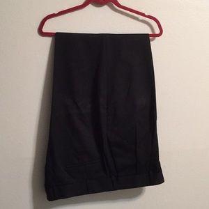 Louis Raphael Dress pants NWOT size 42-32